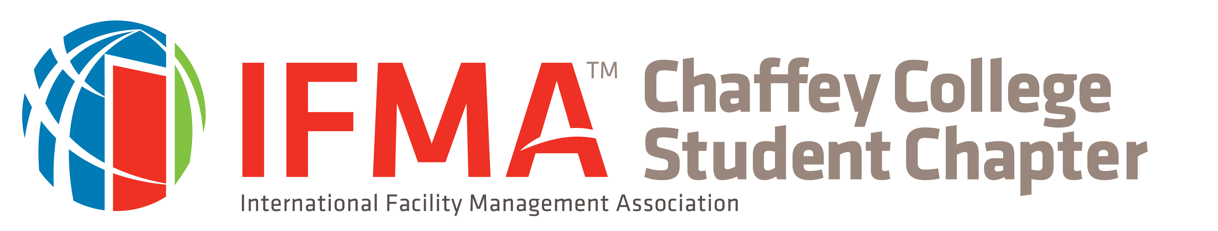 IFMA CHAFFEY COLLEGE CHAPTER